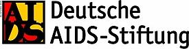 Deutsche AIDS Stiftung