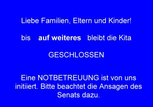 Eltern-Info