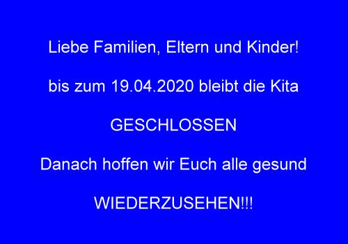 Eltern Info